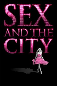 Sex and the City 2008